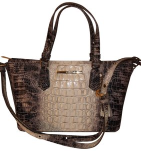 e30b51830c8 Brahmin on Sale - Up to 80% off at Tradesy