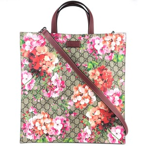 7ffd1de5 Gucci Bags on Sale - Up to 70% off at Tradesy