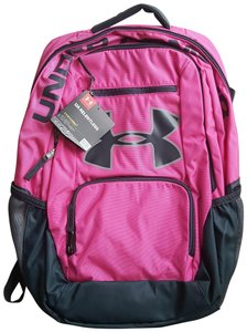 d61058fe Under Armour Bags - 70% - 90% off at Tradesy