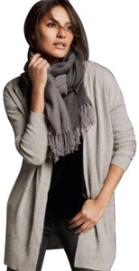 Amicale Cashmere Double Faced Cashmere Scarf