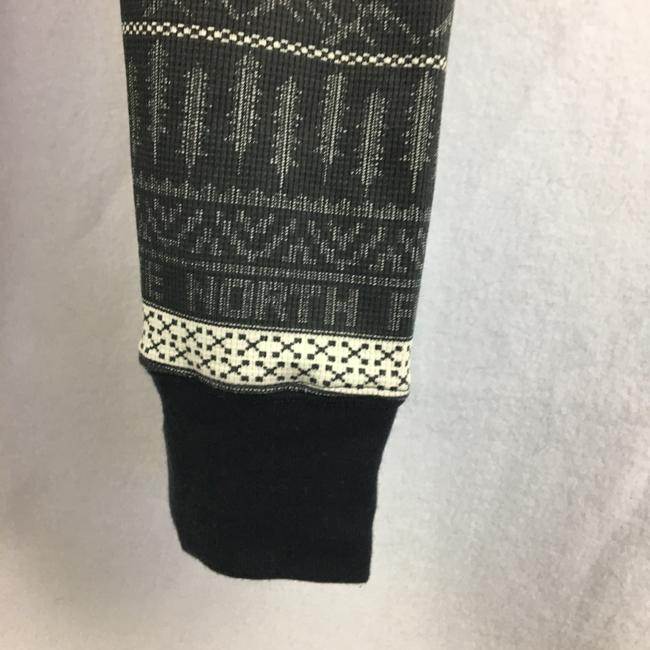 The North Face Striped Joggers Image 3