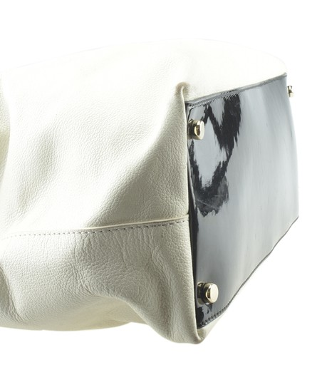 Kate Spade Shoulder Bag Image 6