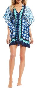 Tommy Bahama NWT tunic coverup