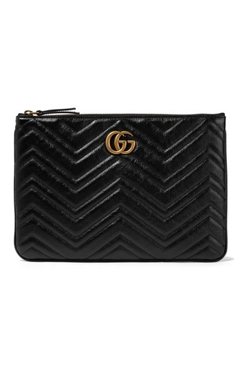 Preload https://img-static.tradesy.com/item/25755130/gucci-marmont-quilted-leather-pouch-clutch-0-0-540-540.jpg
