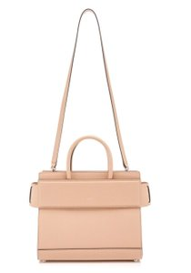 Givenchy Satchel in Pink, Nude