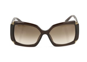 Verbazingwekkend Louis Vuitton Sunglasses on Sale - Up to 70% off at Tradesy AH-42