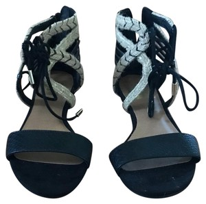 DV by Dolce Vita Sandals