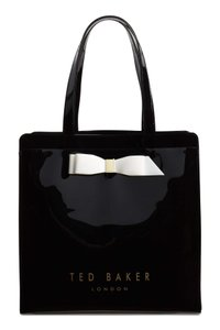 Ted Baker Tote in Black