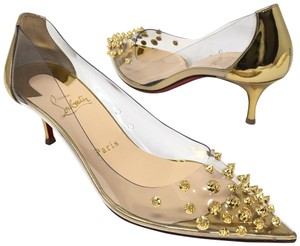 35c5eb9a2ff Christian Louboutin Shoes - Up to 70% off at Tradesy
