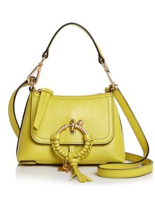0a29cfdf See by Chloé Bags on Sale - Up to 70% off at Tradesy