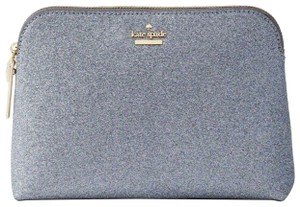 sale retailer 56143 23fcb Kate Spade Makeup Bags on Sale - Up to 90% off at Tradesy