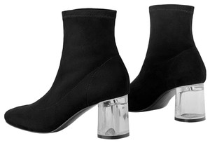 a49d5877 Zara Shoes on Sale - Up to 85% off at Tradesy