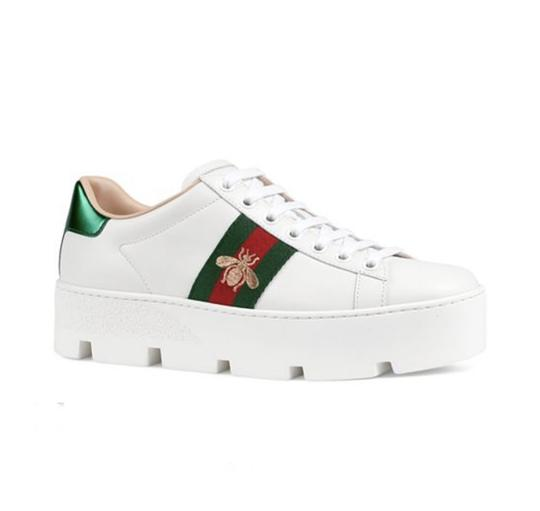 Preload https://img-static.tradesy.com/item/25759574/gucci-white-bm-ace-embroidered-platform-9-sneakers-size-eu-39-approx-us-9-regular-m-b-0-0-540-540.jpg