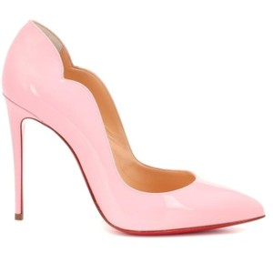 27965e81f92 Pink Christian Louboutin Online - Shop New Arrivals at Tradesy