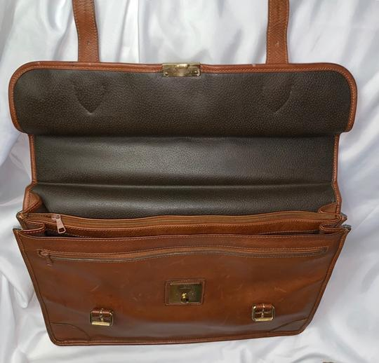 Longchamp Laptop Bag Image 10