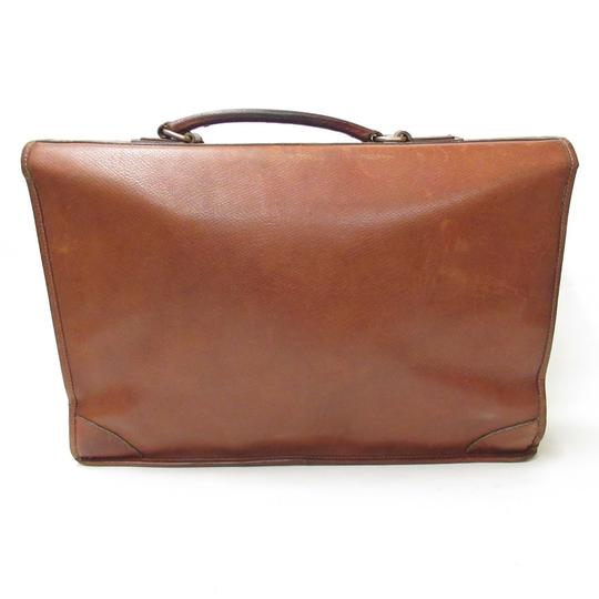 Longchamp Laptop Bag Image 2