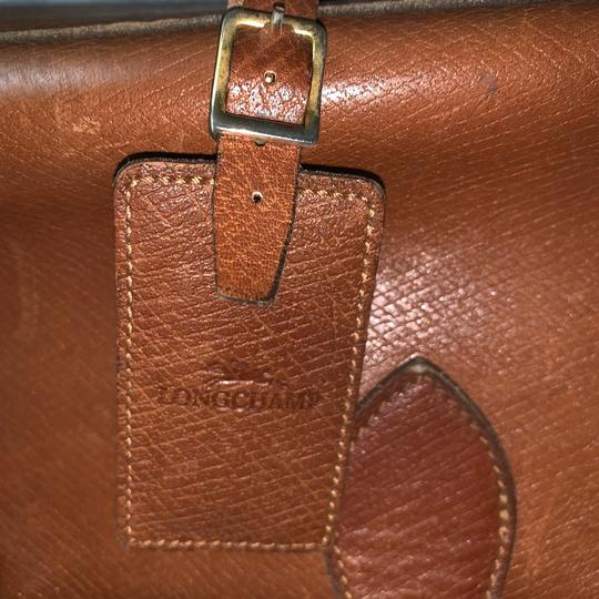 Longchamp Laptop Bag Image 8