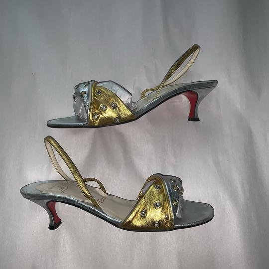 Christian Louboutin Sandals Image 6