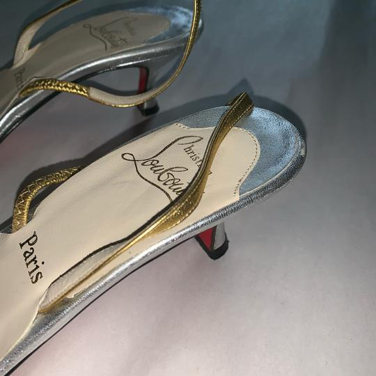 Christian Louboutin Sandals Image 8