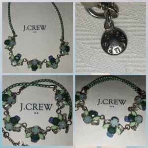 crewcuts Crewcuts Statement necklace