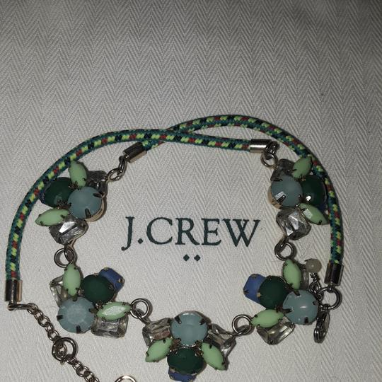 crewcuts Crewcuts Statement necklace Image 2