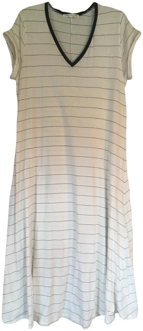 Preload https://img-static.tradesy.com/item/25760133/c-and-c-california-off-whiteblue-for-lane-bryant-long-casual-maxi-dress-size-16-xl-plus-0x-0-1-650-650.jpg