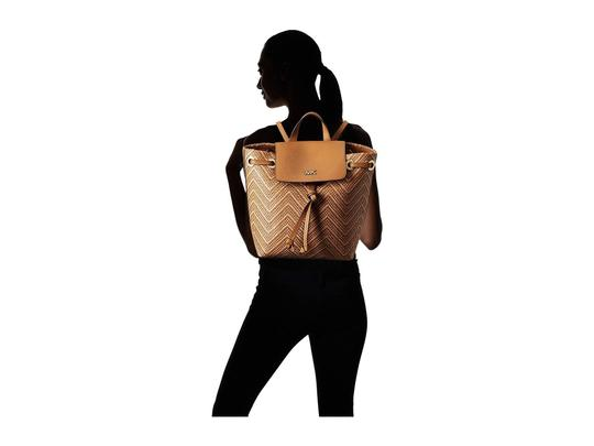 Michael Kors Backpack Image 4