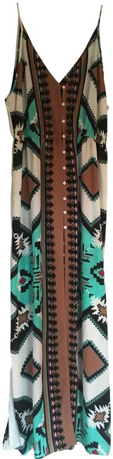 Preload https://img-static.tradesy.com/item/25760191/body-glove-multicolor-desscover-up-long-casual-maxi-dress-size-16-xl-plus-0x-0-1-650-650.jpg