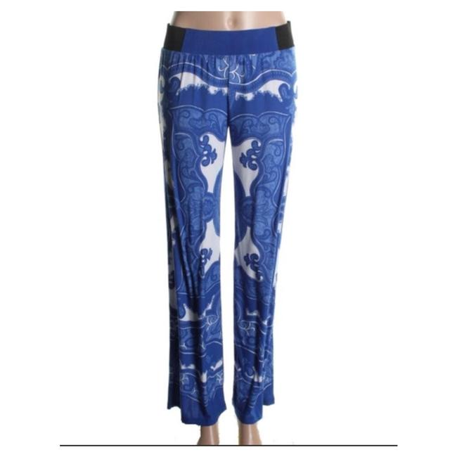 INC International Concepts Relaxed Pants Image 1