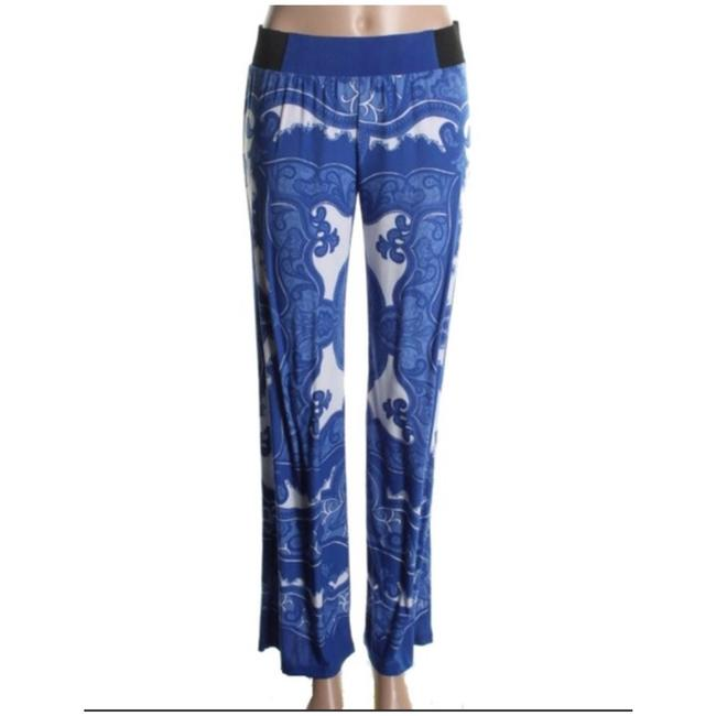 INC International Concepts Relaxed Pants Image 2