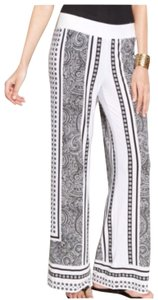 INC International Concepts Relaxed Pants