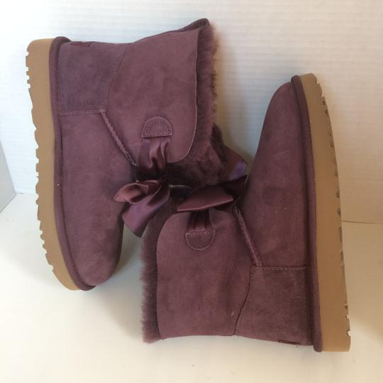 UGG New With Tags New In Box PORT Boots Image 1