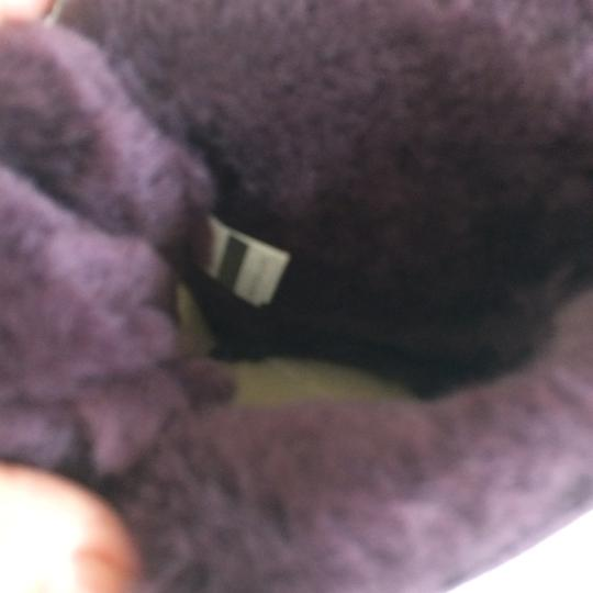UGG New With Tags New In Box PORT Boots Image 6