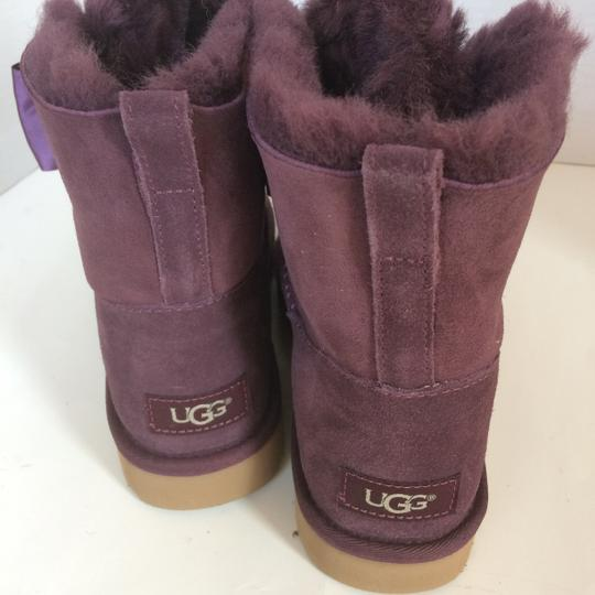 UGG New With Tags New In Box PORT Boots Image 9