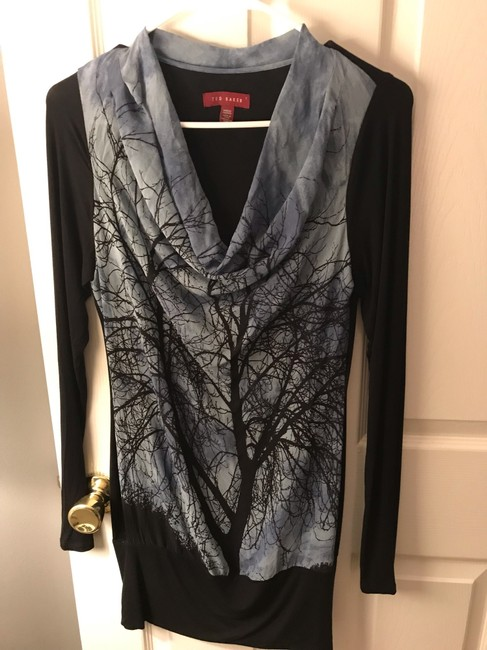 Ted Baker Small Top Top Image 1