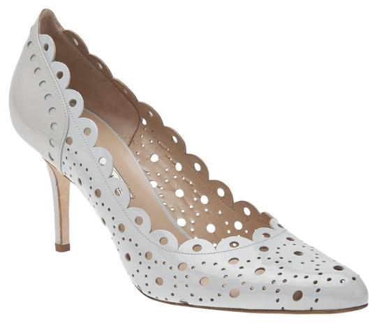 Preload https://img-static.tradesy.com/item/25760772/oscar-de-la-renta-skytaupe-two-tone-eyelet-leather-pumps-size-eu-38-approx-us-8-regular-m-b-0-1-540-540.jpg