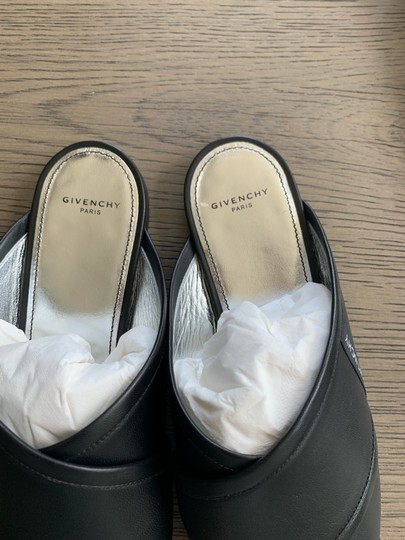 Givenchy Sandals Image 2
