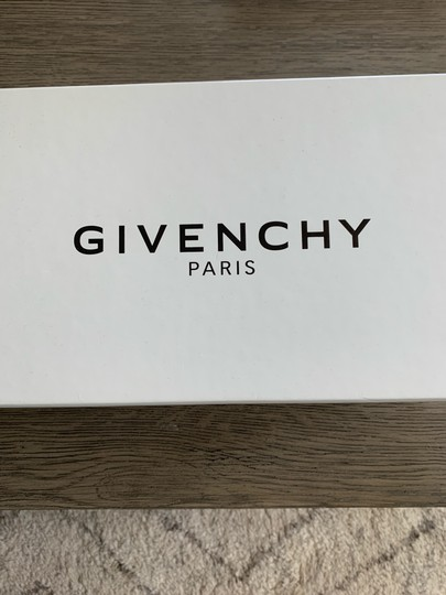 Givenchy Sandals Image 4