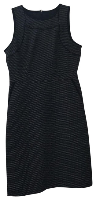 Preload https://img-static.tradesy.com/item/25760833/jcrew-shift-mid-length-workoffice-dress-size-6-s-0-1-650-650.jpg