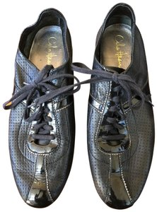 Cole Haan Black Athletic