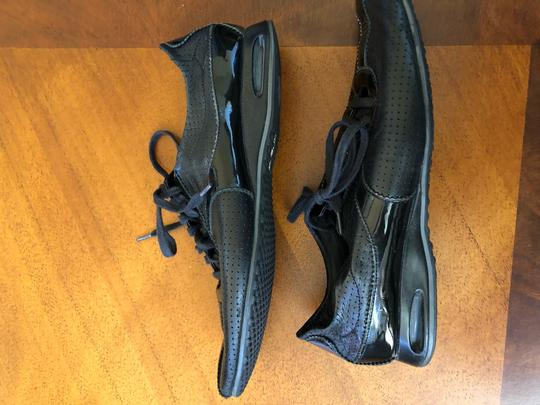 Cole Haan Black Athletic Image 3
