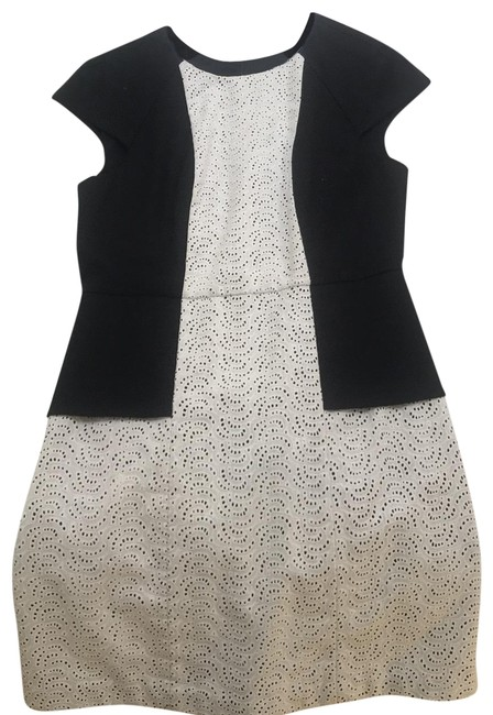 Preload https://img-static.tradesy.com/item/25761166/tibi-rs2cae12289-short-workoffice-dress-size-8-m-0-1-650-650.jpg