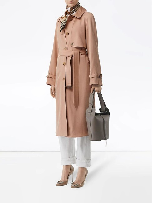 Burberry up to 74% off