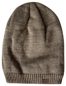 REDESS Slouchy Beanie