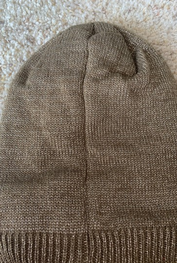 REDESS Slouchy Beanie Image 2