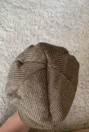 REDESS Slouchy Beanie Image 3
