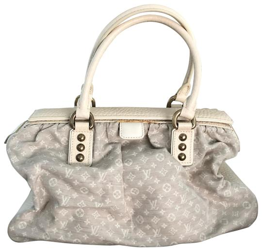 Louis Vuitton Hobo Bag Image 0
