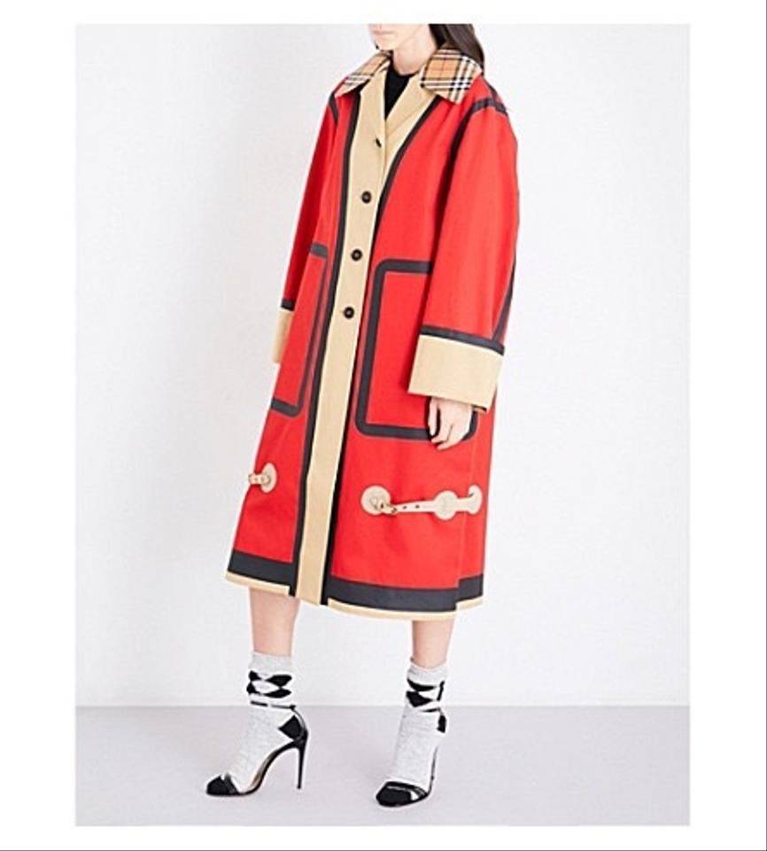 on wholesale elegant appearance attractive colour Two For The Price Of One Coat