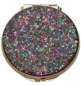 Kate Spade Kate Spade Simply Sparkling compact