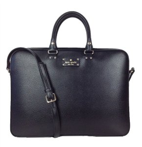 size 40 30a67 a834e Kate Spade Laptop Bags on Sale - Up to 90% off at Tradesy